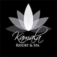 Kamala Resort & Spa, Phuket